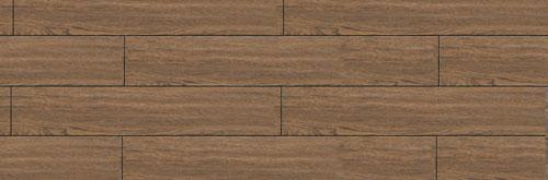 2,华明u型模压技术处理,突破普通强化木地板常规形 ?