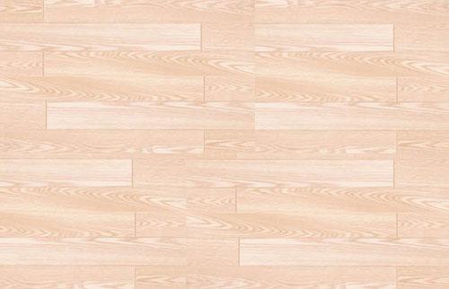 白蜡木1-实木复合系列-华明地板江都总代理产品分类